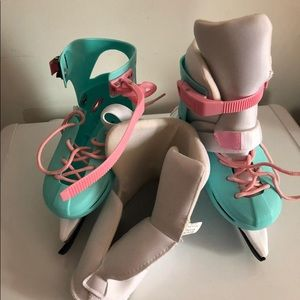 Other - skating shoes